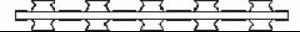 concertina wire bto-18