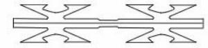 razor barbed wire bto-60