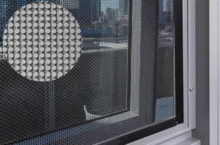 ss304-security-screen-window
