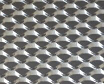 Expanded Metal Mesh---Expanded Metal Filter