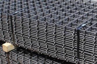 welded-building-wall-reinforcement