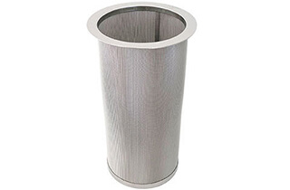 filter-tube-fine-woven-mesh-cloth-cylindrical-filter