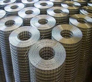 Mild-steel-welded-wire-mesh