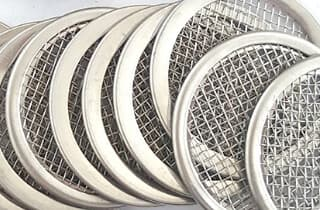 Mesh Filtermesh-filter-stainless-steel-filter-mesh