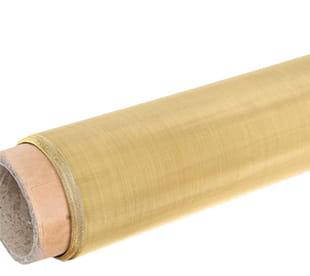 100 Mesh Brass Wire Mesh/brass woven wire mesh