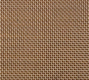 60mesh 80mesh phosphor bronze wire mesh