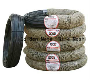 Annealed Wire Suppliers-BWG8 to BWG22