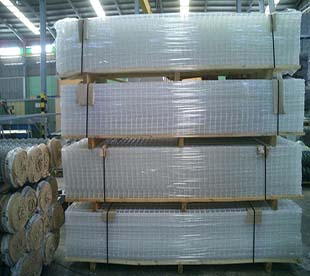 Wire Panels For Sale