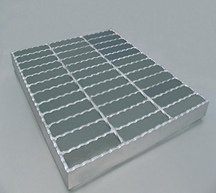 Floor Grating Suppliers-Walkway Grating