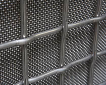 What's The Difference Between 304 and 316 Stainless Steel Mesh
