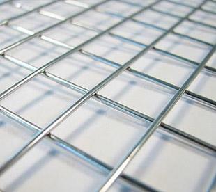 Weldmesh-Welded Wire Fabric