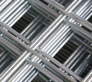 Wire Mesh Panels-Wire Grid Panels-Metal Grid