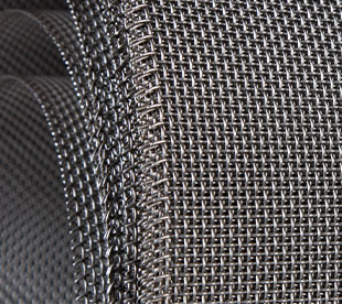 Stainless Steel Wire Mesh Sale Wovenwelded Anping Mesh Supplier