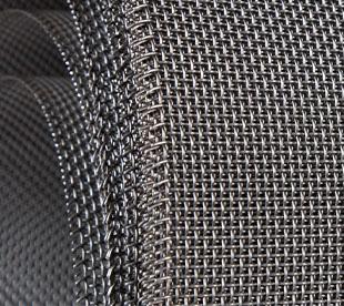 Stainless-Steel-Mesh-Screen