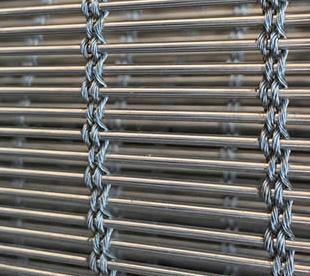 Architectural-Wire-Mesh-Chain-Mesh-Curtain-Decorative-Wire-Mesh