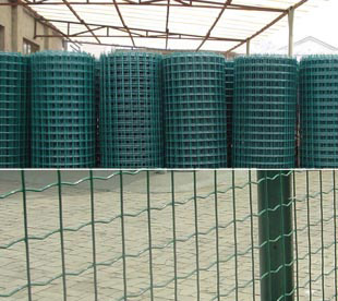 Wire-Mesh-Suppliers-Welded-Mesh