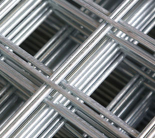 Wire-Mesh-Panels-Wire-Grid-Panels-Metal-Grid