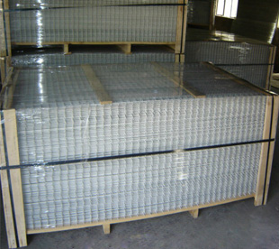 Woven-Steel-Mesh-For-Fencing