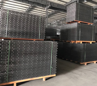 Concrete-Reinforcing-Mesh-Suppliers