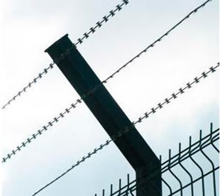 Straight-Razor-Wire-Razor-Barbed-Tape-China-Razor-Wire
