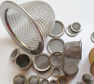 mesh-filters-stainless-steel-coffee-filter-disc-brewing-filter-Smoking-pipe-filter-screen
