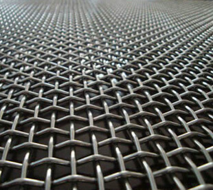 Crimped-Woven-Wire-Mesh-Double-Crimped
