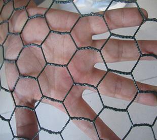 Anping-Wire-Mesh-Plastic-Chicken-Wire