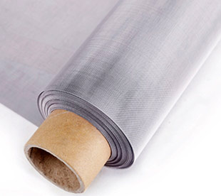 Stainless-Steel-Mesh-Screen