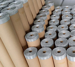 Stainless-Steel-Wire-Mesh-Supplier