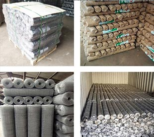 Hexagonal-Wire-Mesh-Manufacturer-Chicken-Wire-For-Sale-Poultry-Netting