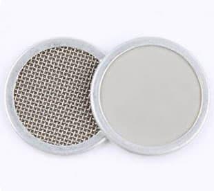 extruder-screen-filter-disc