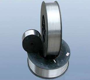 Stainless Steel Wire Suppliers-Stainless Steel Wire Coils