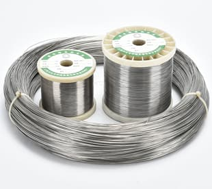 Anping Wire-Stainless Steel Wire