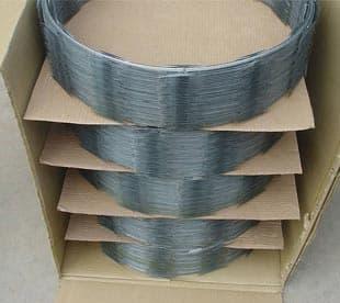 Anping-Wire-Mesh-Razor-Wire-Concertina-Wire