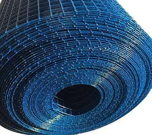Wire-Mesh-Manufacturers-PVC-Coated-Welded-Wire-Mesh