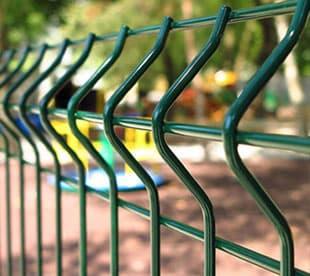 Mesh-Fence-Euro-Fence
