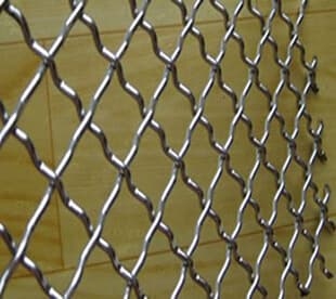 Square-Mesh-Decorative-Metal-Mesh-Fine-Mesh-Metals