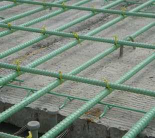 Epoxy-Coated-Concrete-Reinforcing-Mesh