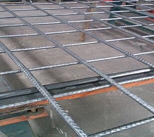 Steel-Reinforcing-Mesh-Reo-Mesh-Brc-Wire-Mesh-Slab-Mesh