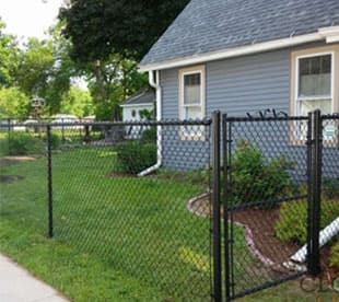 Chain-Link-Fence-Cyclone-Fence