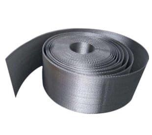 extruder-screen-belt-roll