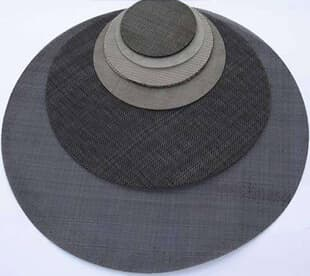 wire-mesh-filter-disc