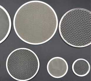 extruder-screen-mesh