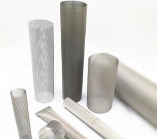 filter-tube