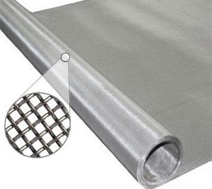 #200 mesh #300 Mesh #325 Mesh #400 Mesh Stainless Steel Screen, Steel Mesh Filter