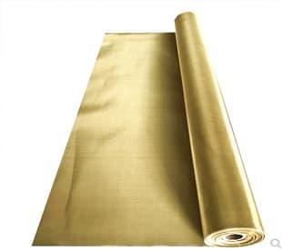 brass mesh/brass wire mesh/brass screen mesh